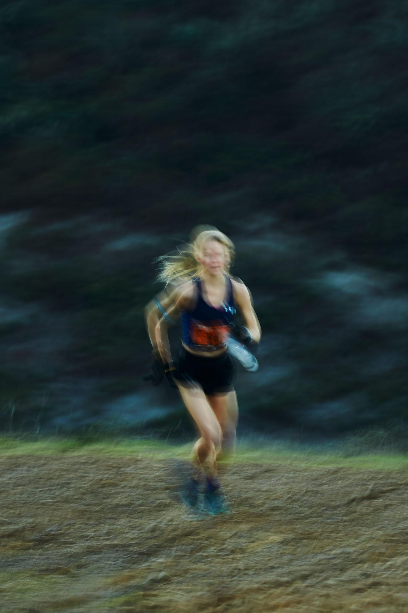TEST-endurance-1 195.jpg