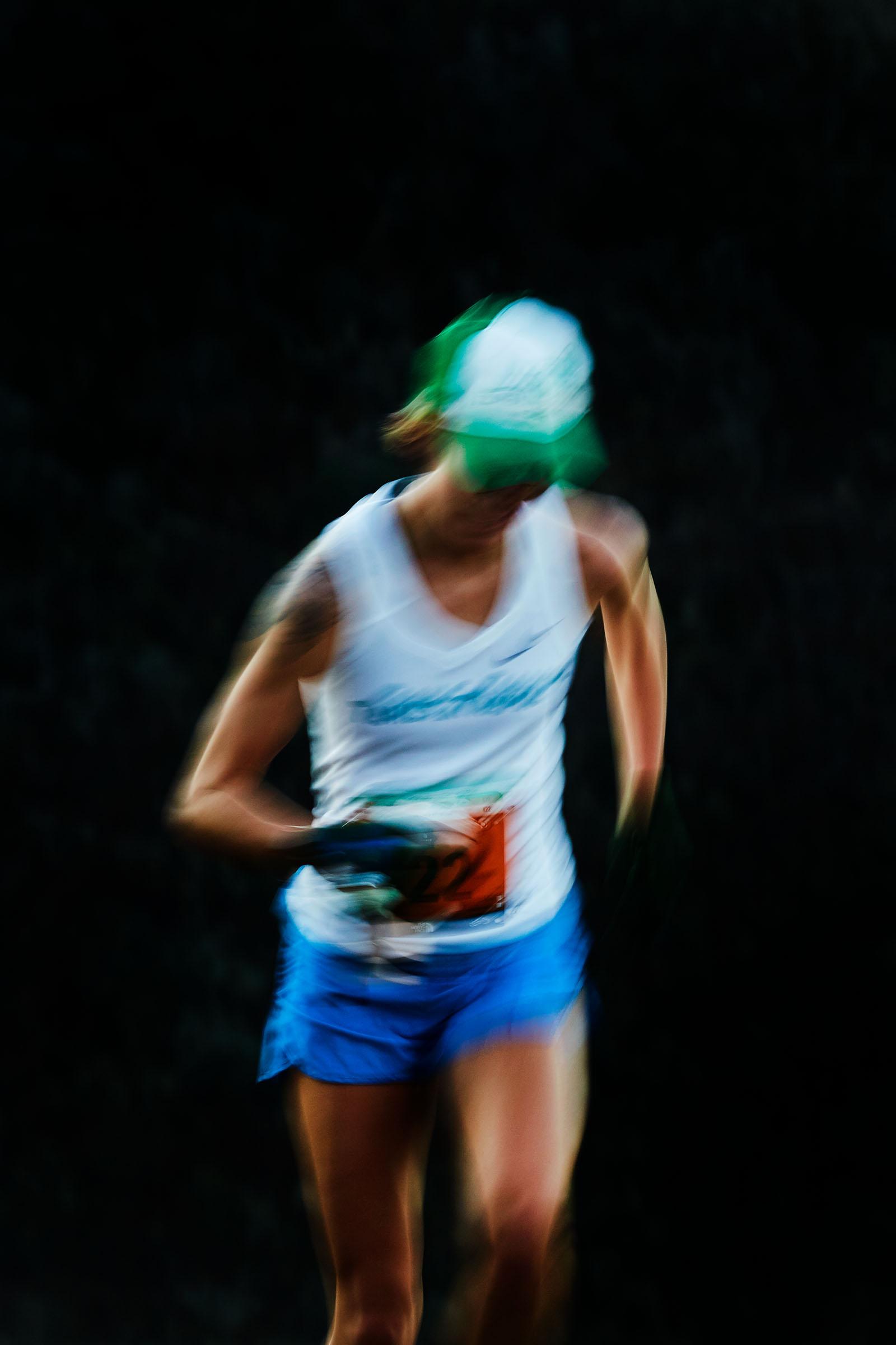 TEST-endurance-1 160.jpg