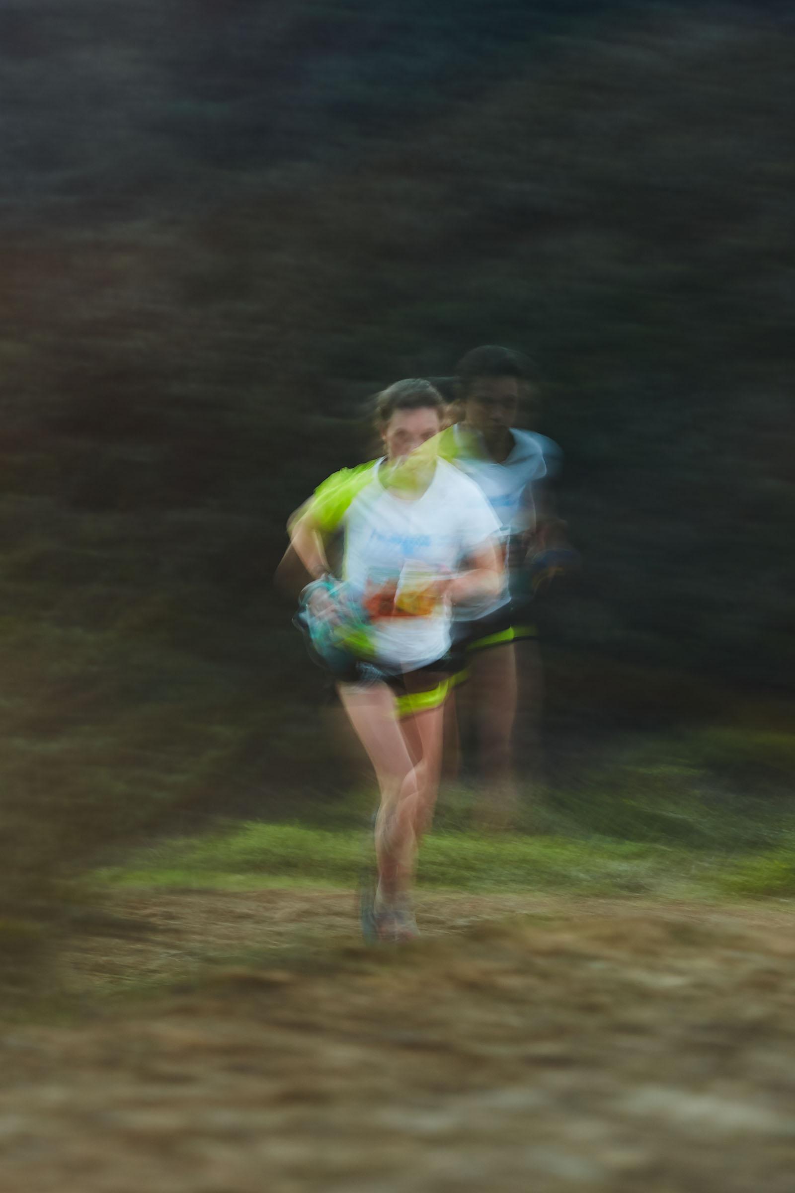 TEST-endurance-1 148.jpg