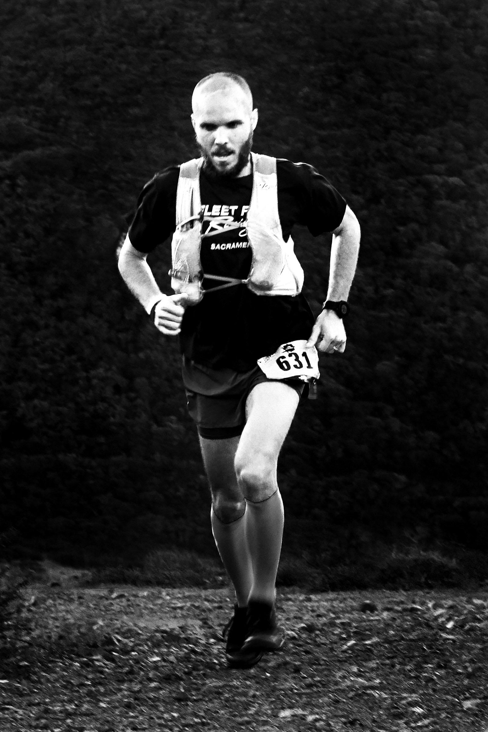 TEST-endurance-1 128-2.jpg
