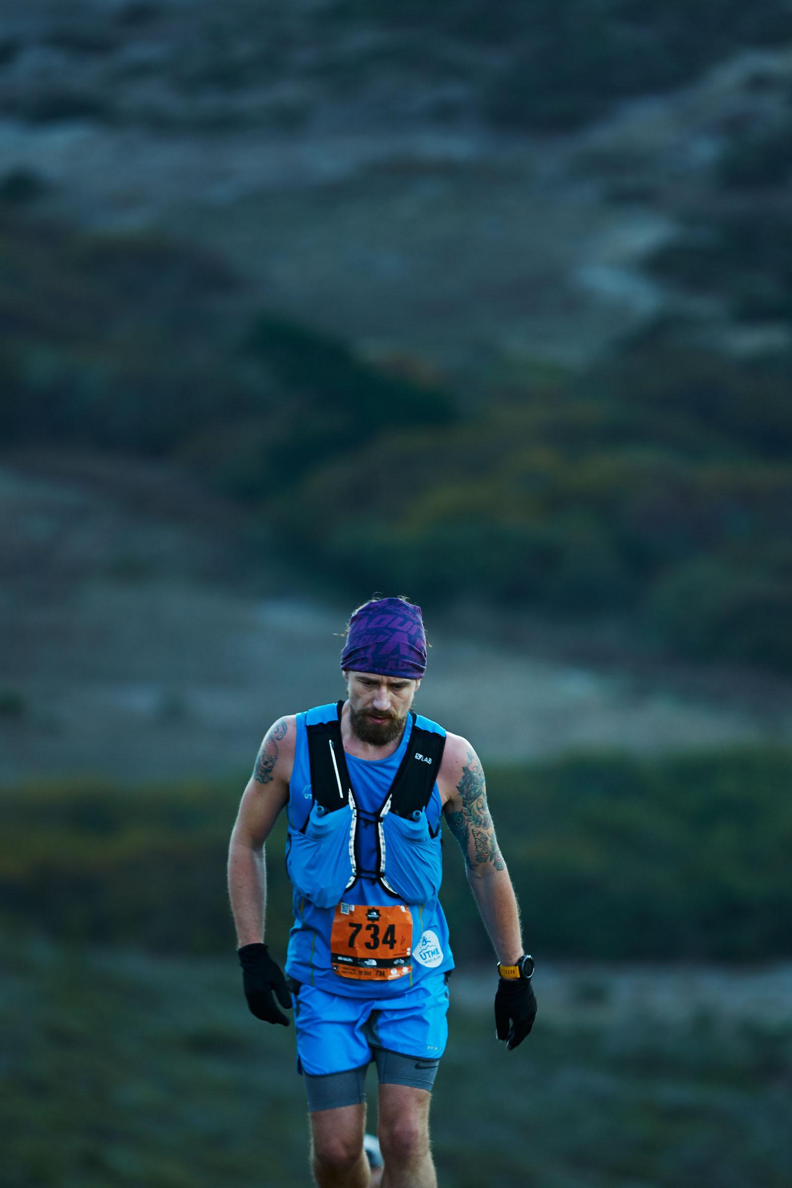 TEST-endurance-1 267.jpg