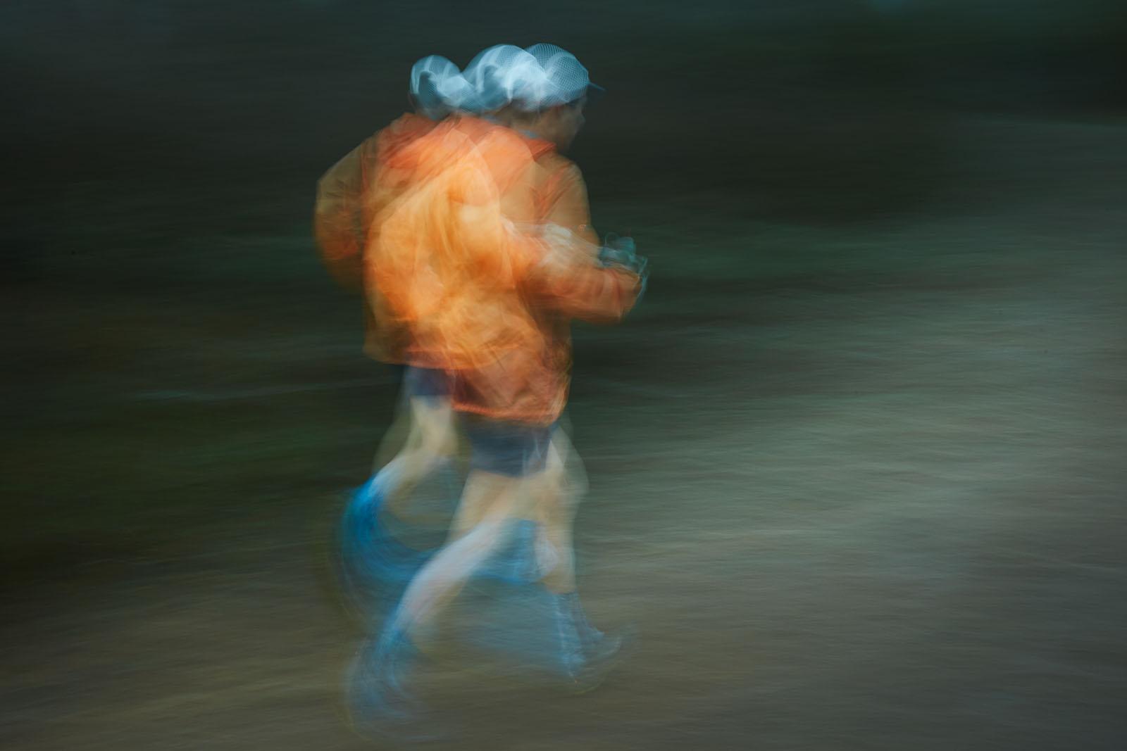 TEST-endurance-1 348.jpg