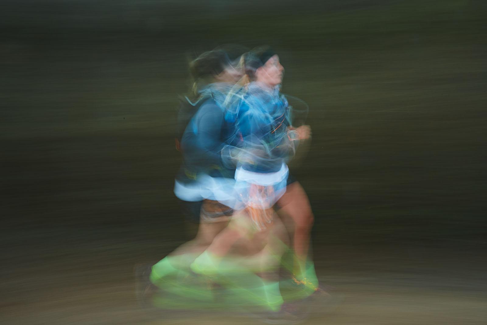 TEST-endurance-1 361.jpg