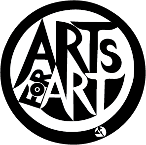 logo-black-and-white_orig.png