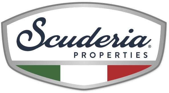 Scuderia Properties