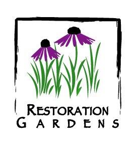 Restoration Gardens