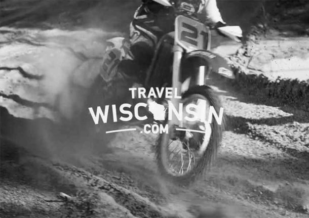 Travel Wisconsin Places to Stay