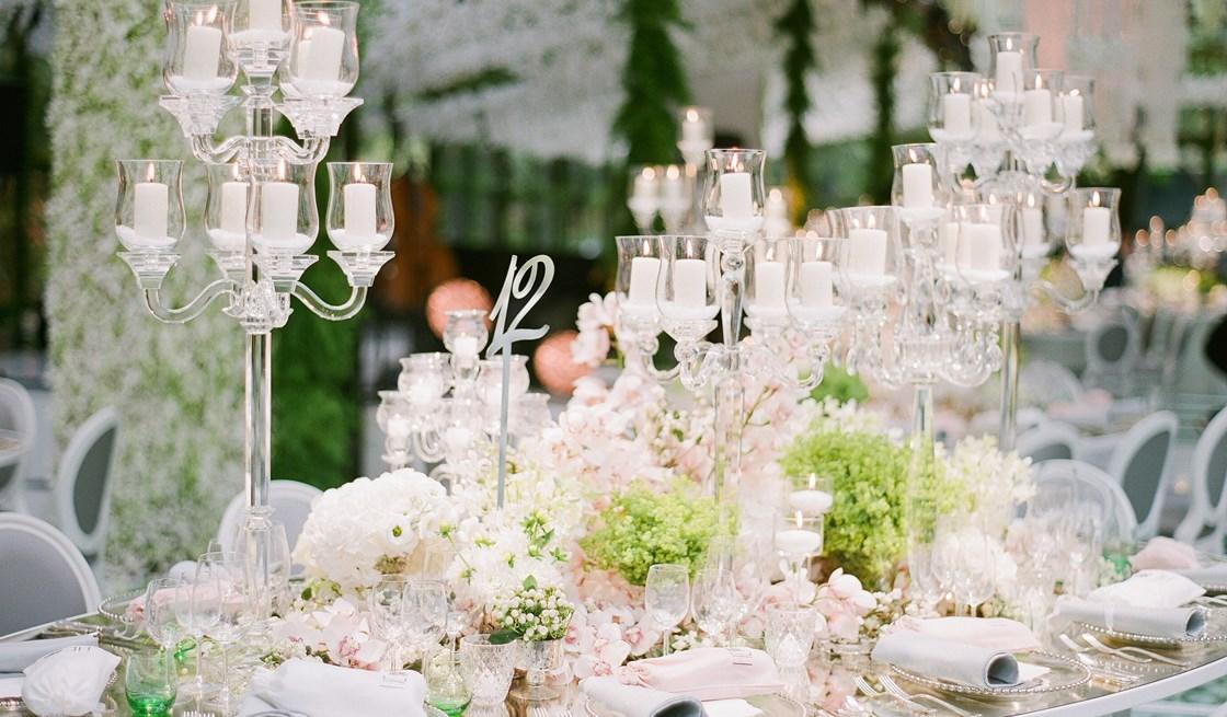 weddingluxury.jpg