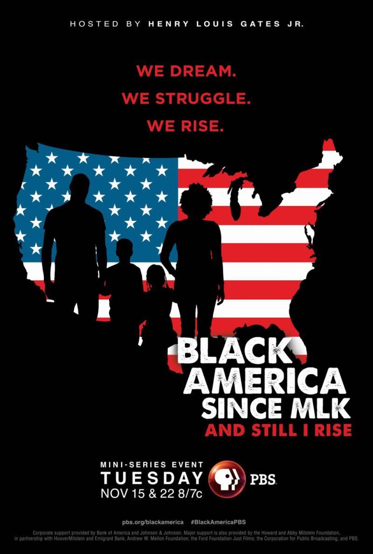 black-america-since-mlk-and-still-i-rise-season-1_poster_goldposter_com_1.jpg@0o_0l_800w_80q.jpg