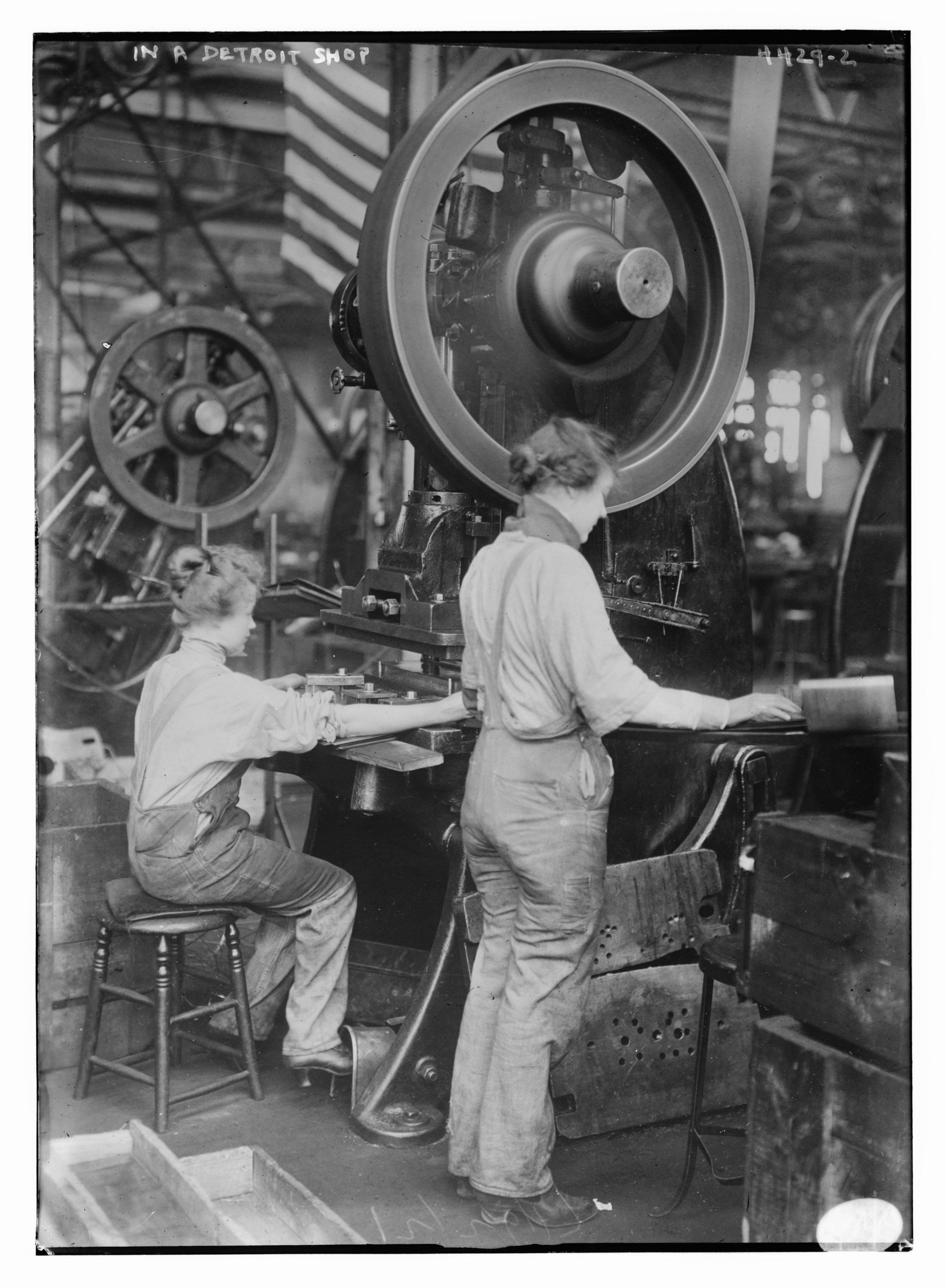 detroit factory.jpg