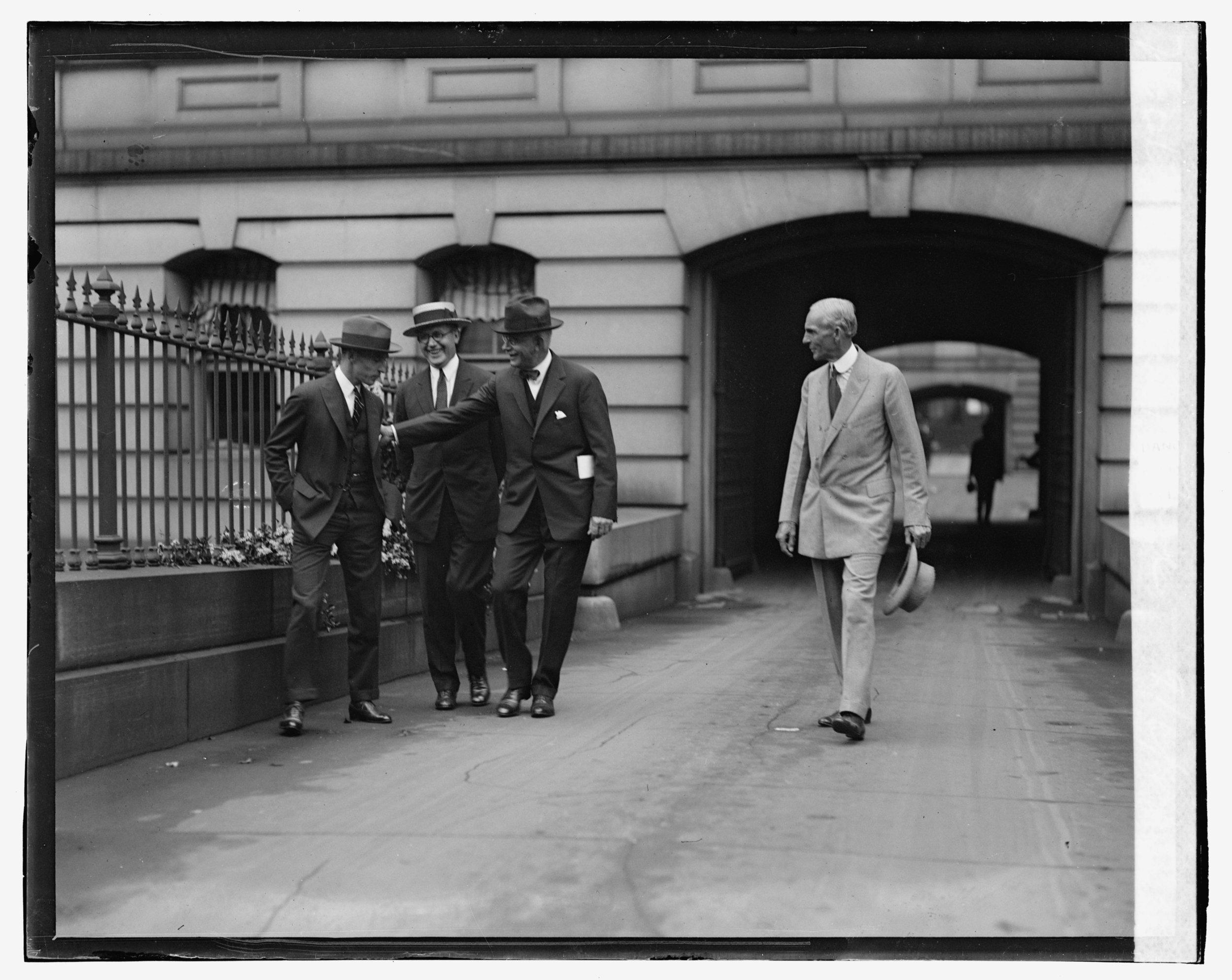 Henry Ford_Detroit .jpg