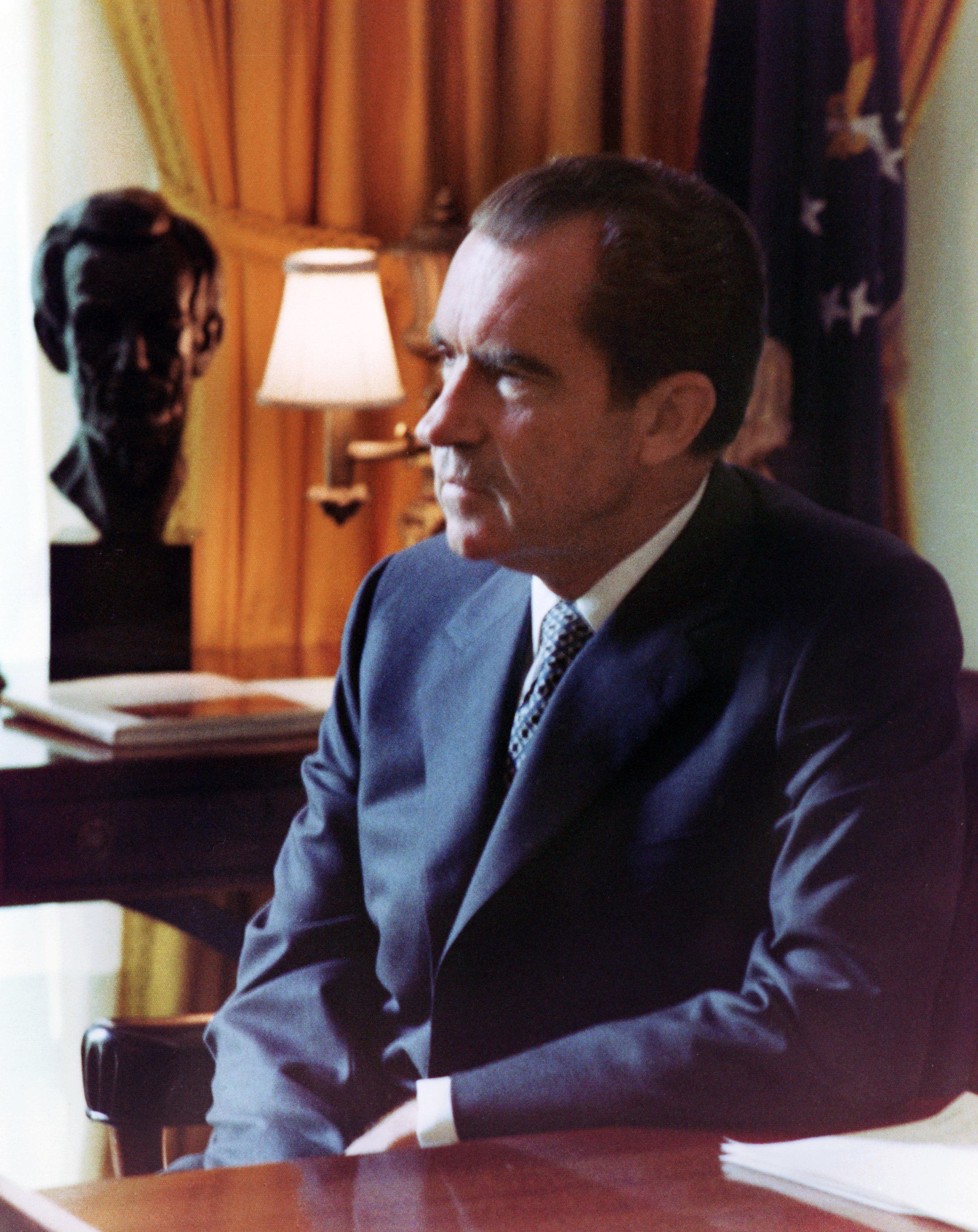 Richard Nixon4.jpg