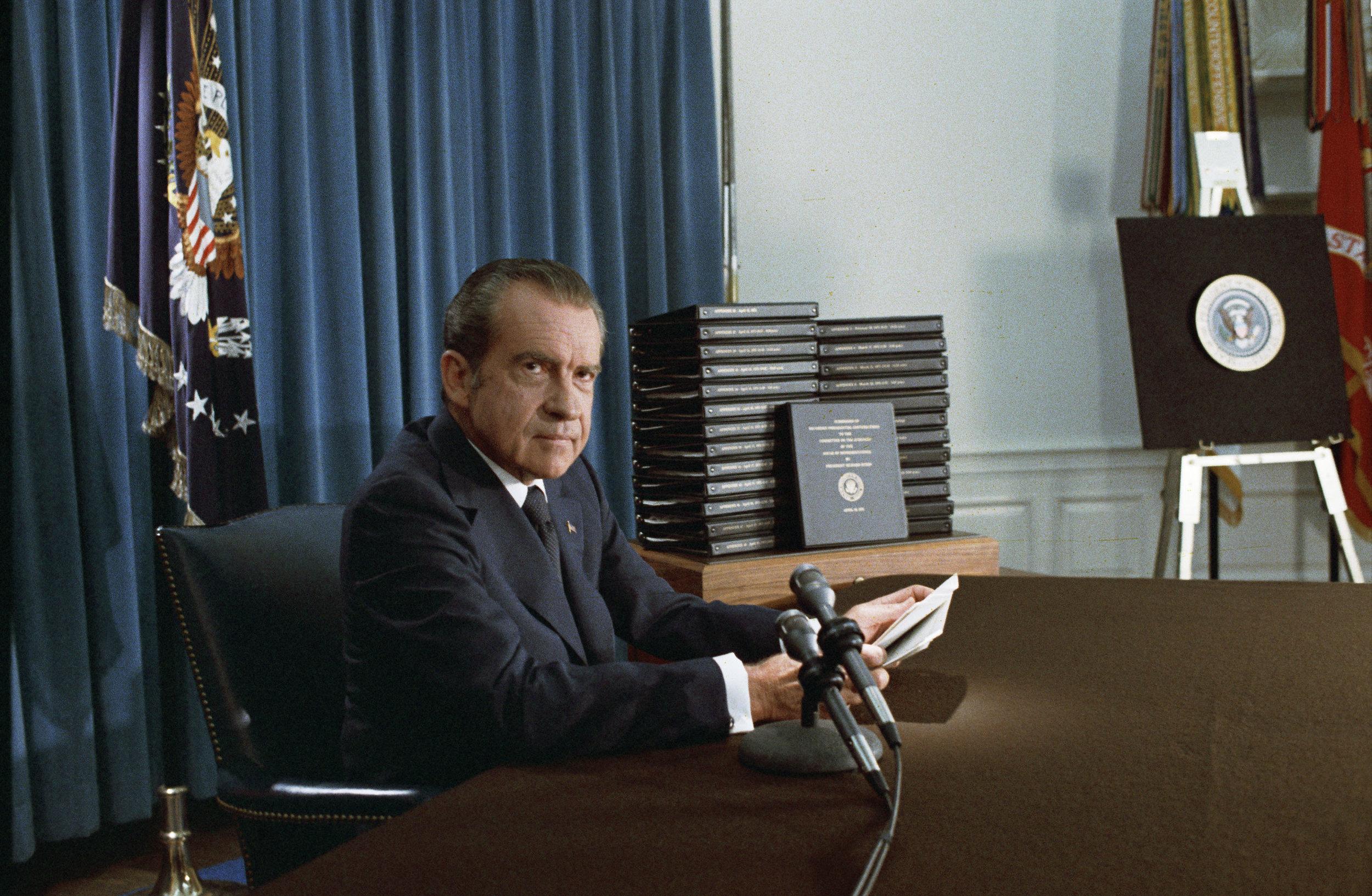 Richard Nixon6.jpg