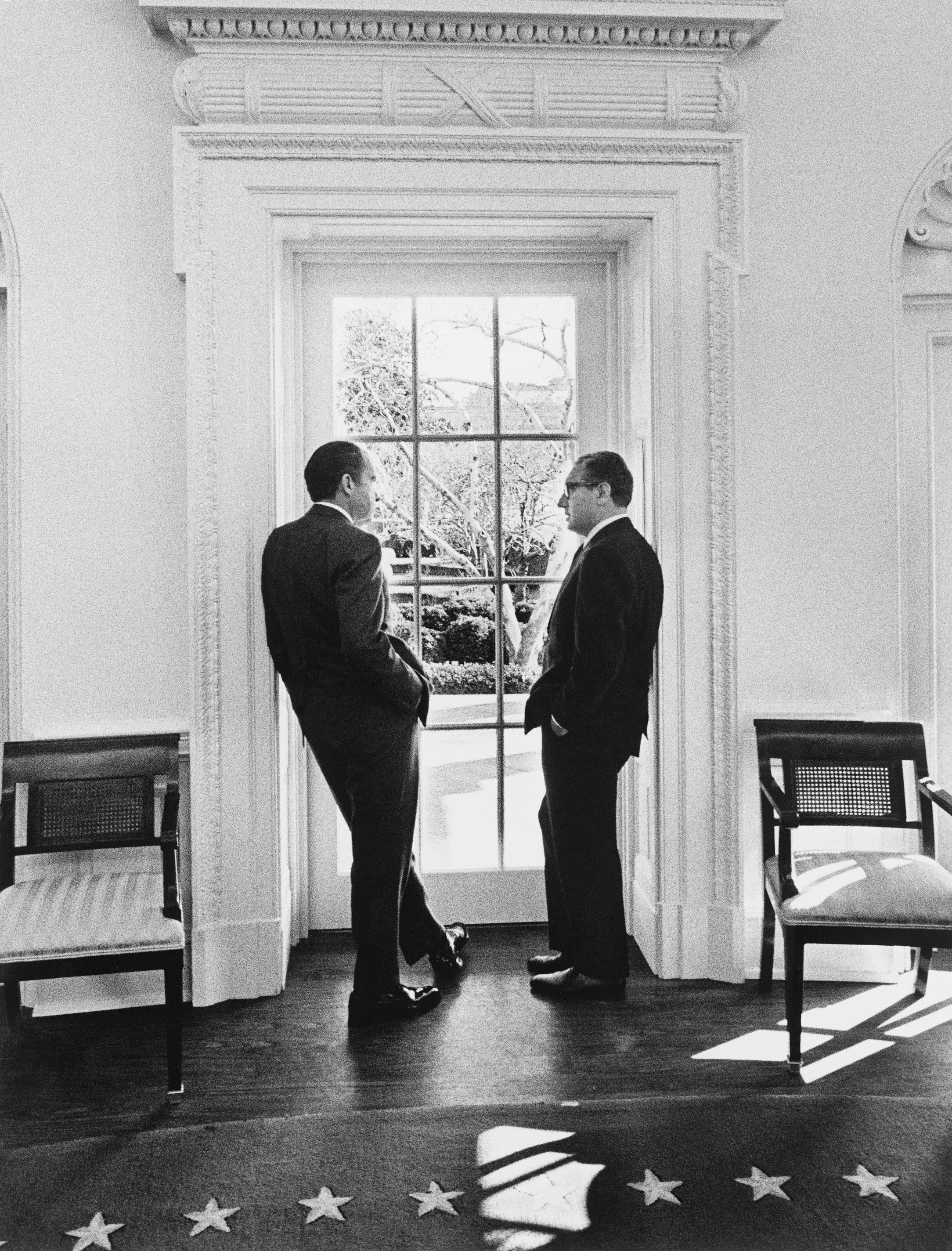 Richard Nixon8.jpg