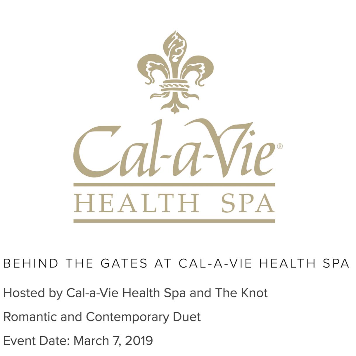 Cal-a-vie Health Spa.png