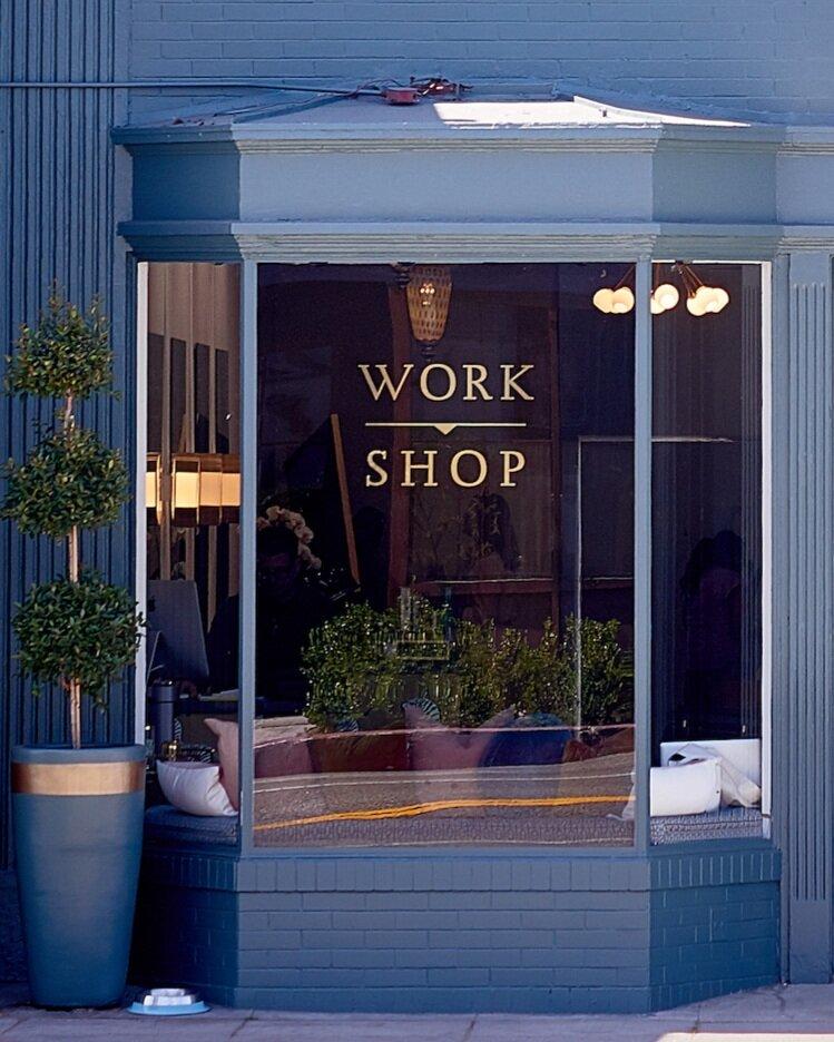 Work+Shop+Salon+061217+6039.jpg