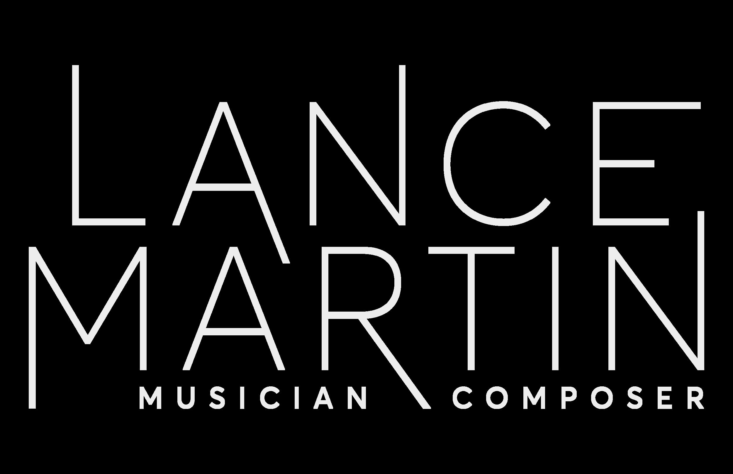 lancemartin_logo-10.png