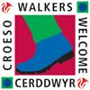 websiteWalkers-smallRGB.jpg