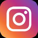 Robbie's Instagram