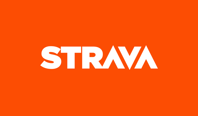 PS.... - I'm loving the use of Strava to track and engage with other runners. You can check out my actual run progress on Strava too...