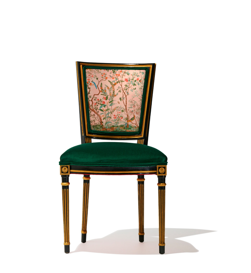 """ODETTE  