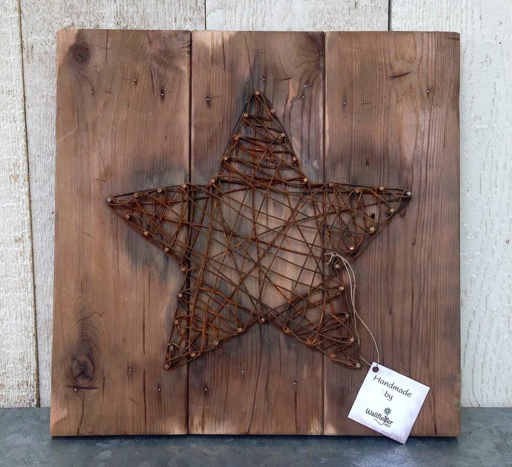 Wire_star_1.jpg