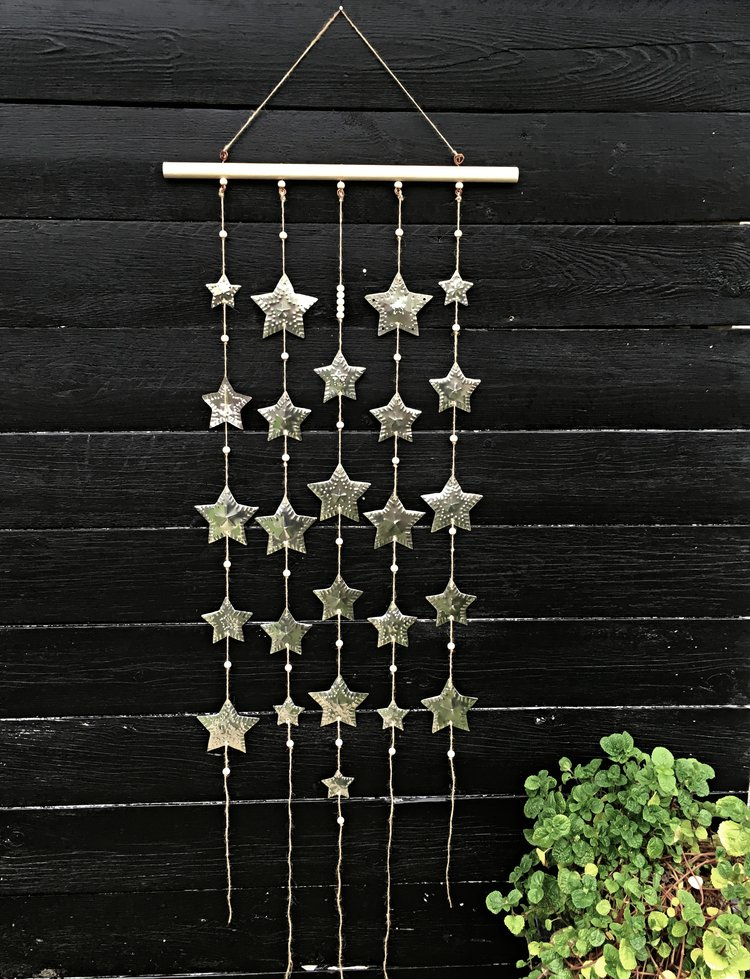 Star+Wall+Hanging.jpg