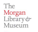 Embracing Modernism: Ten Years of Drawing Acquisitions - February 13 – May 24, 2015Morgan Library and Museum, New York