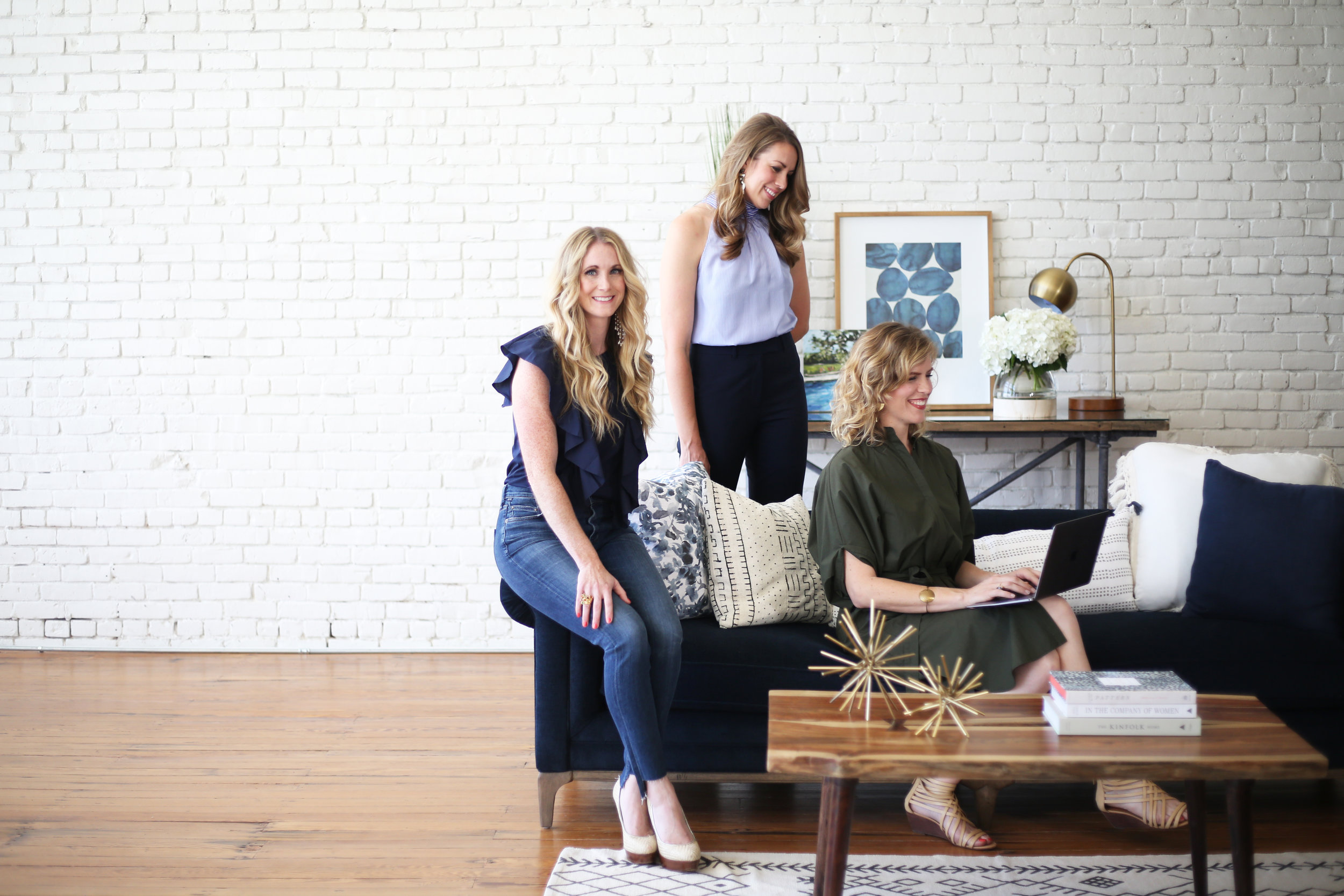 britney-yerby-of-stone-and-acre-real-estate-introduces-herself-to-the-team
