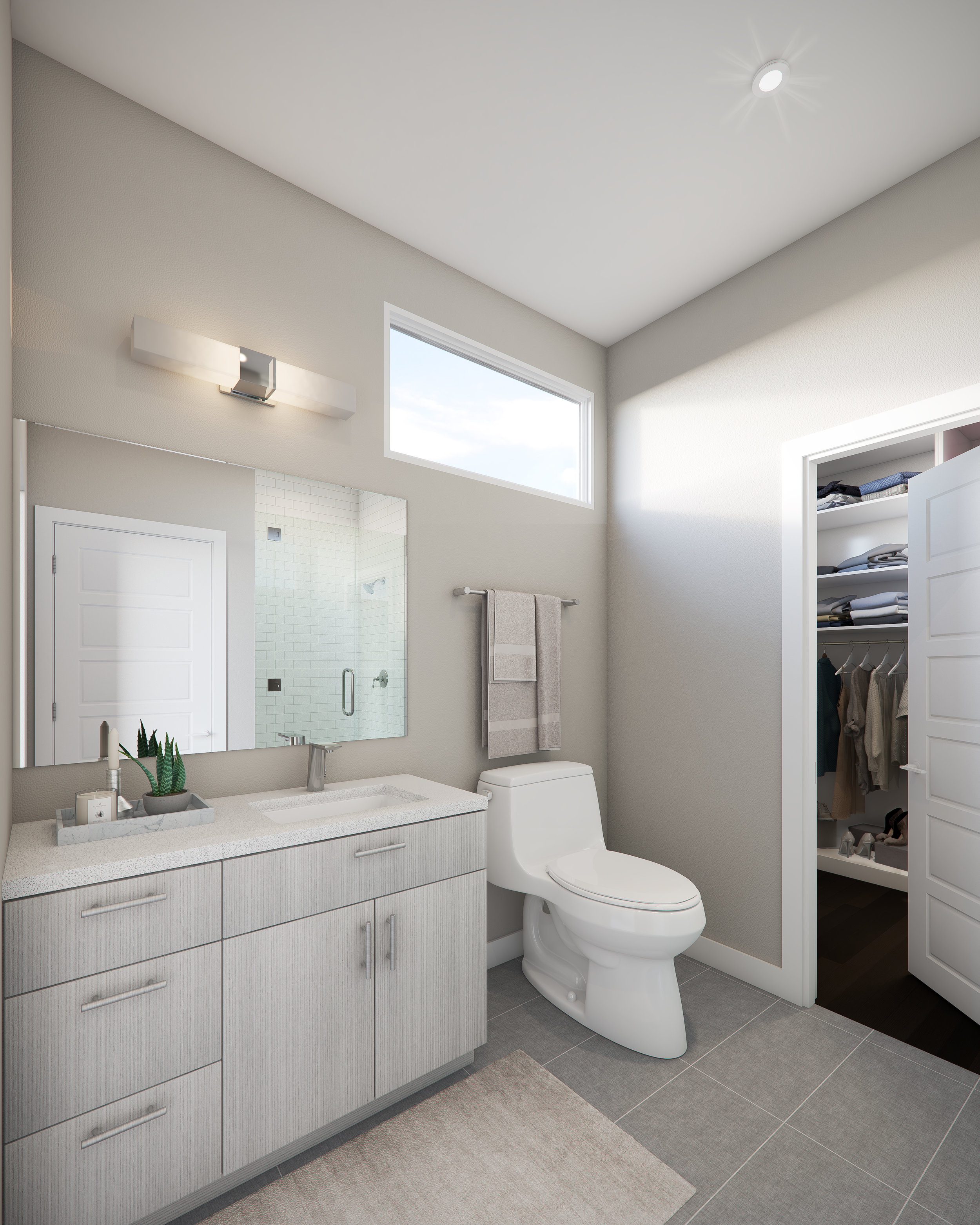 170628_StoneAcre_1306West_Bathroom Interior.jpg