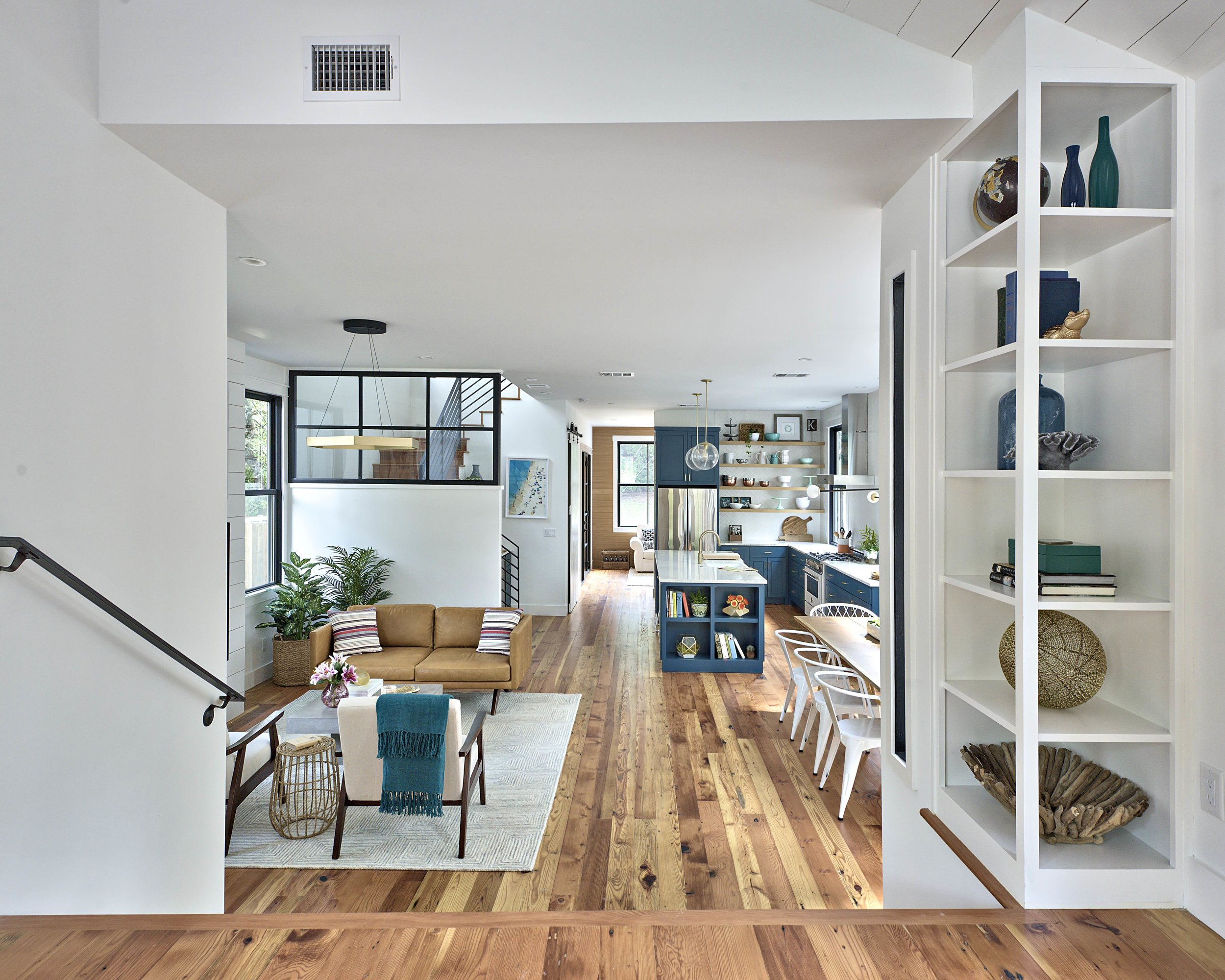 Primary Interior.jpg