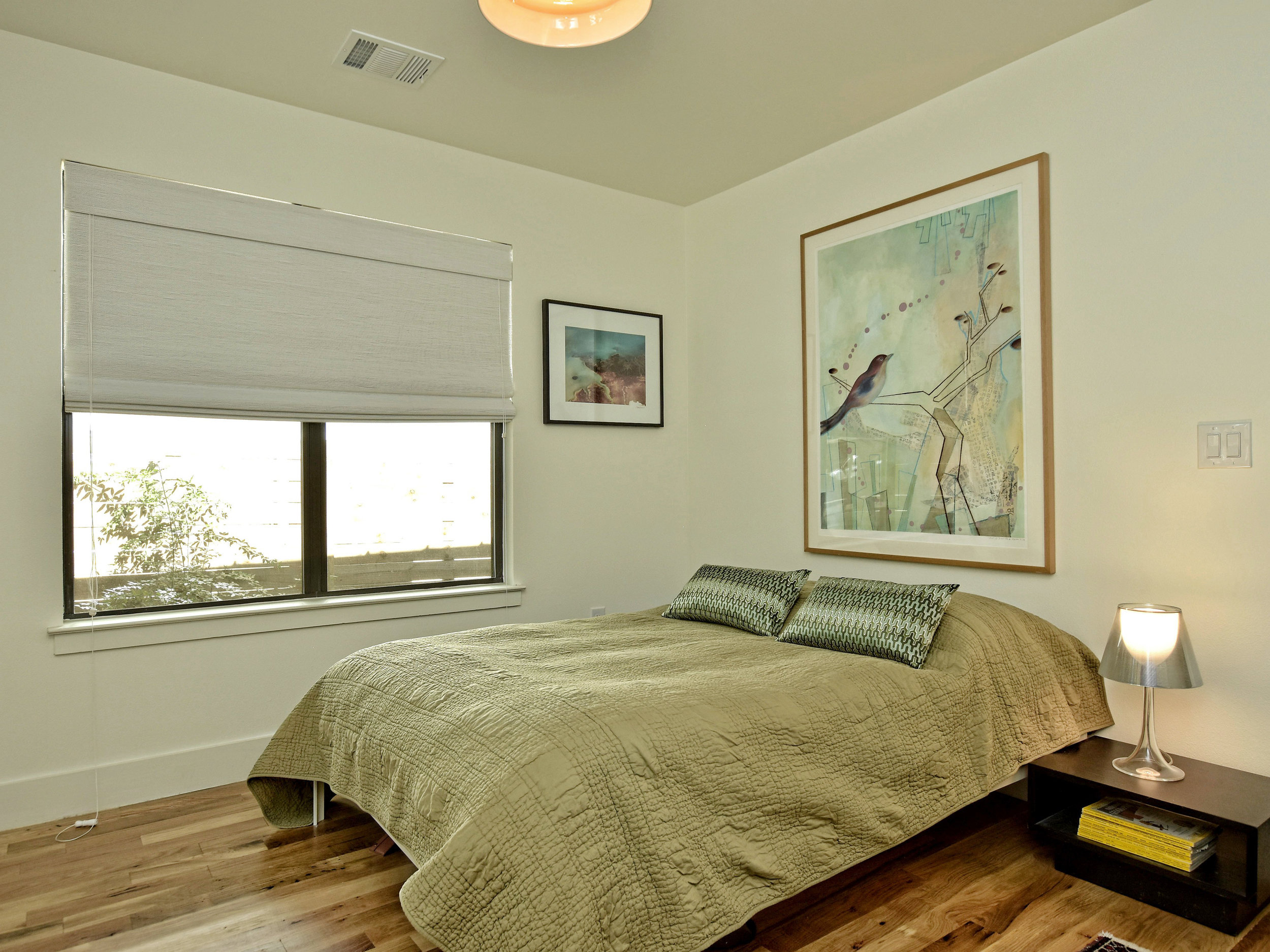 021_2nd Bedroom 2.jpg
