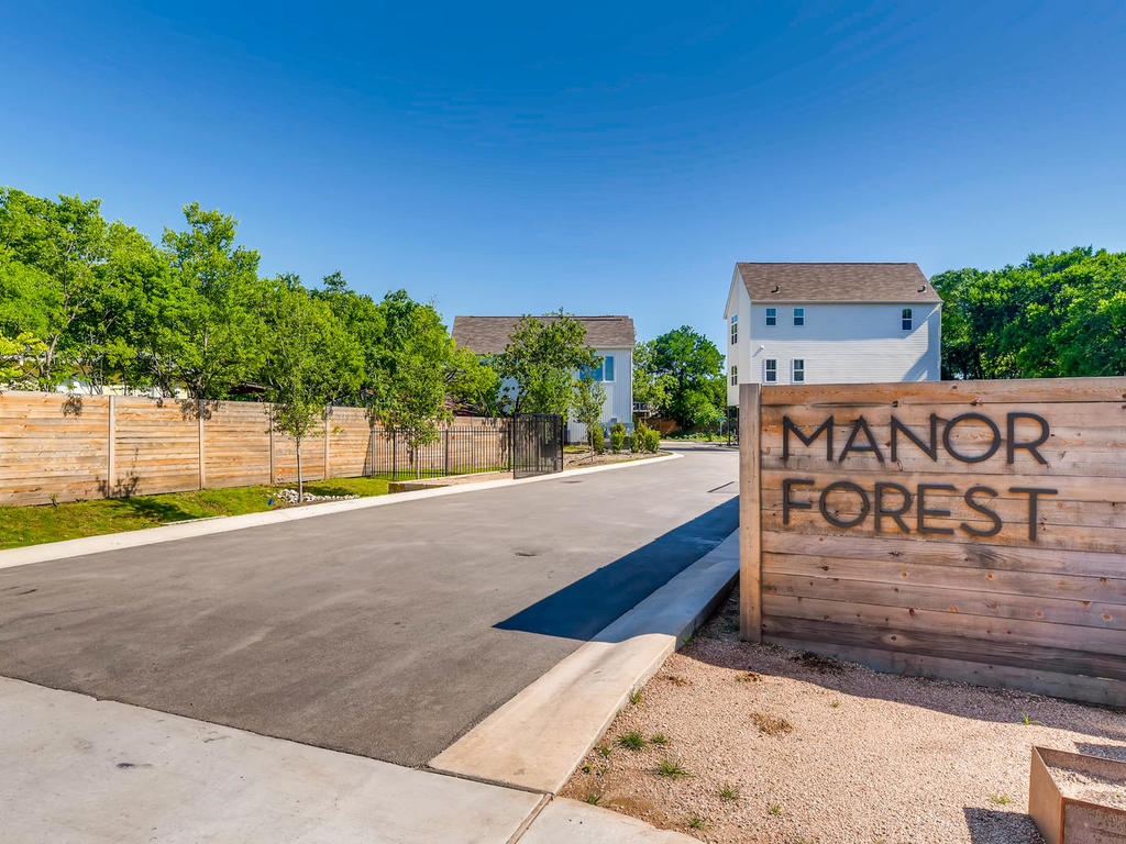 2910 Rogge Ln Austin TX 78723-027-21-Enrty To Manor Forest-MLS_Size.jpg