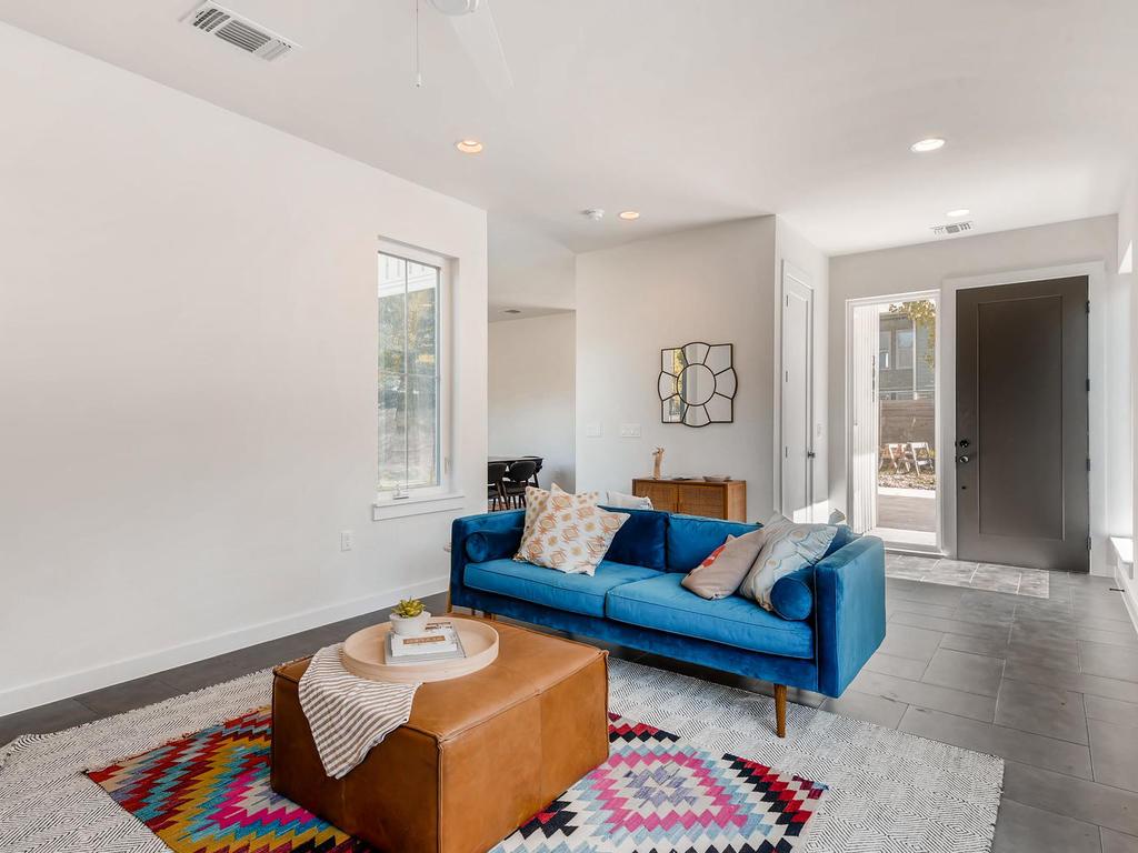 2910 Rogge Ln Austin TX 78723-007-2-Living Room-MLS_Size.jpg