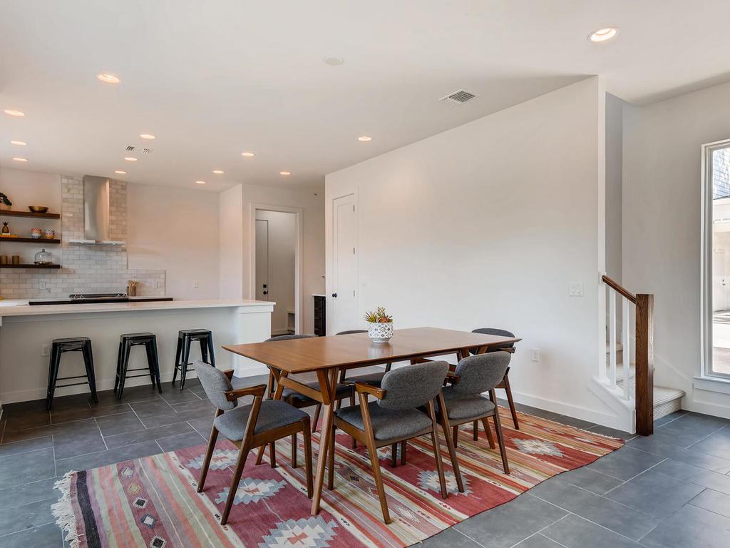 2910 Rogge Ln Austin TX 78723-008-4-Dining Room-MLS_Size.jpg