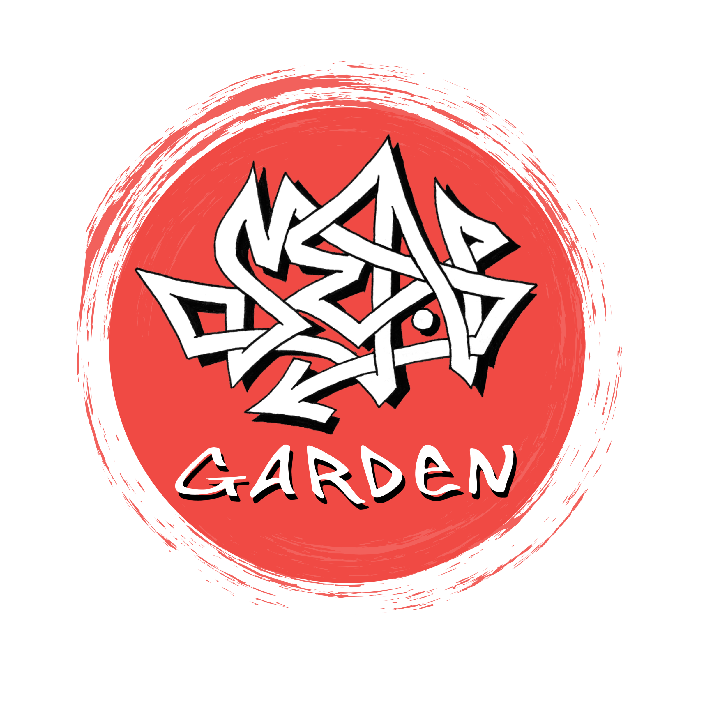 SENgarden_logo.png