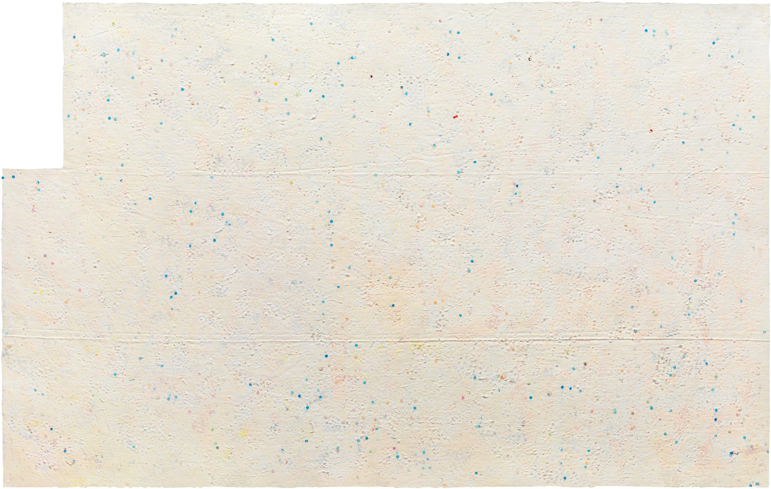 Untitled, 1974–1975