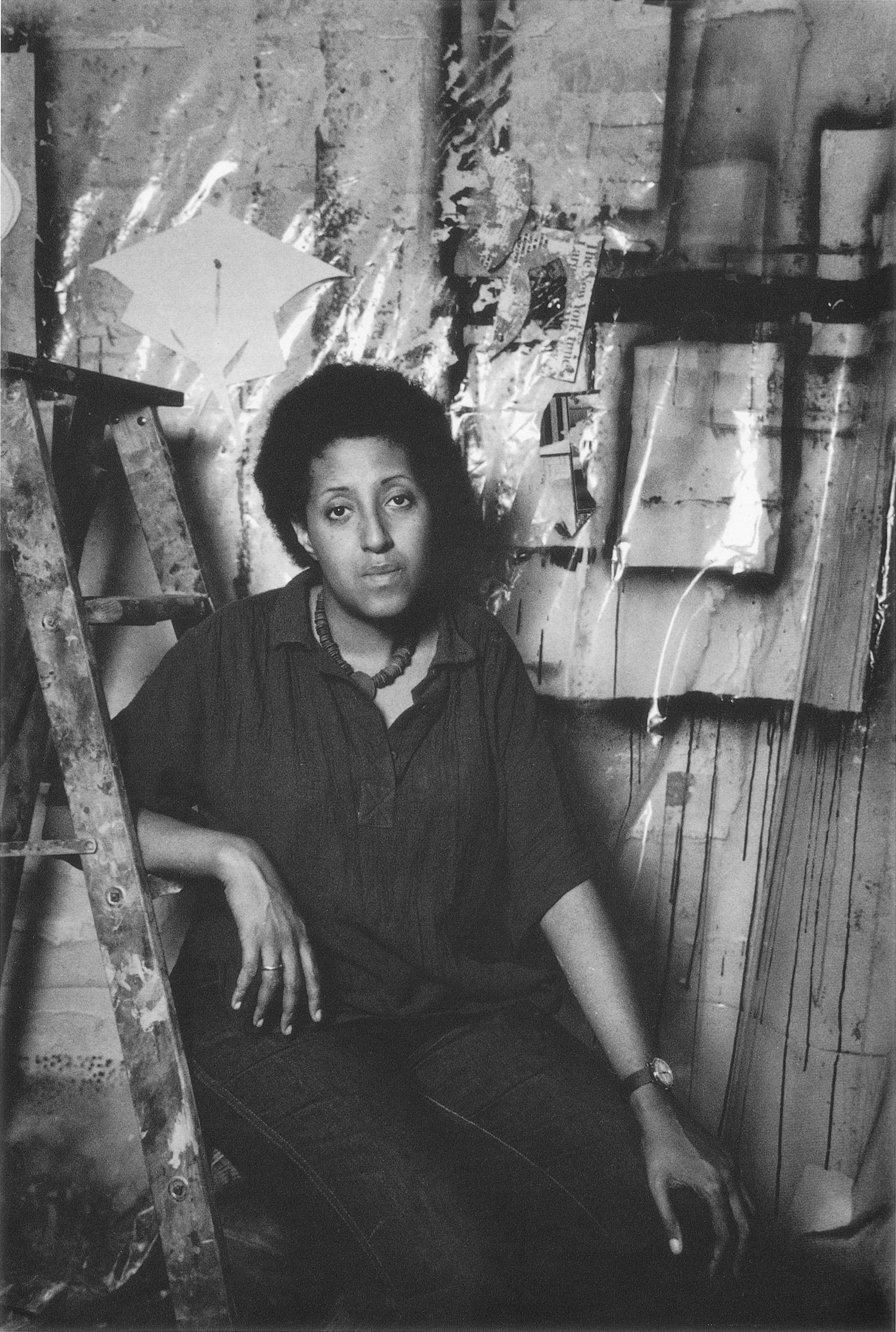 Howardena Pindell Photo [lo-res].jpg