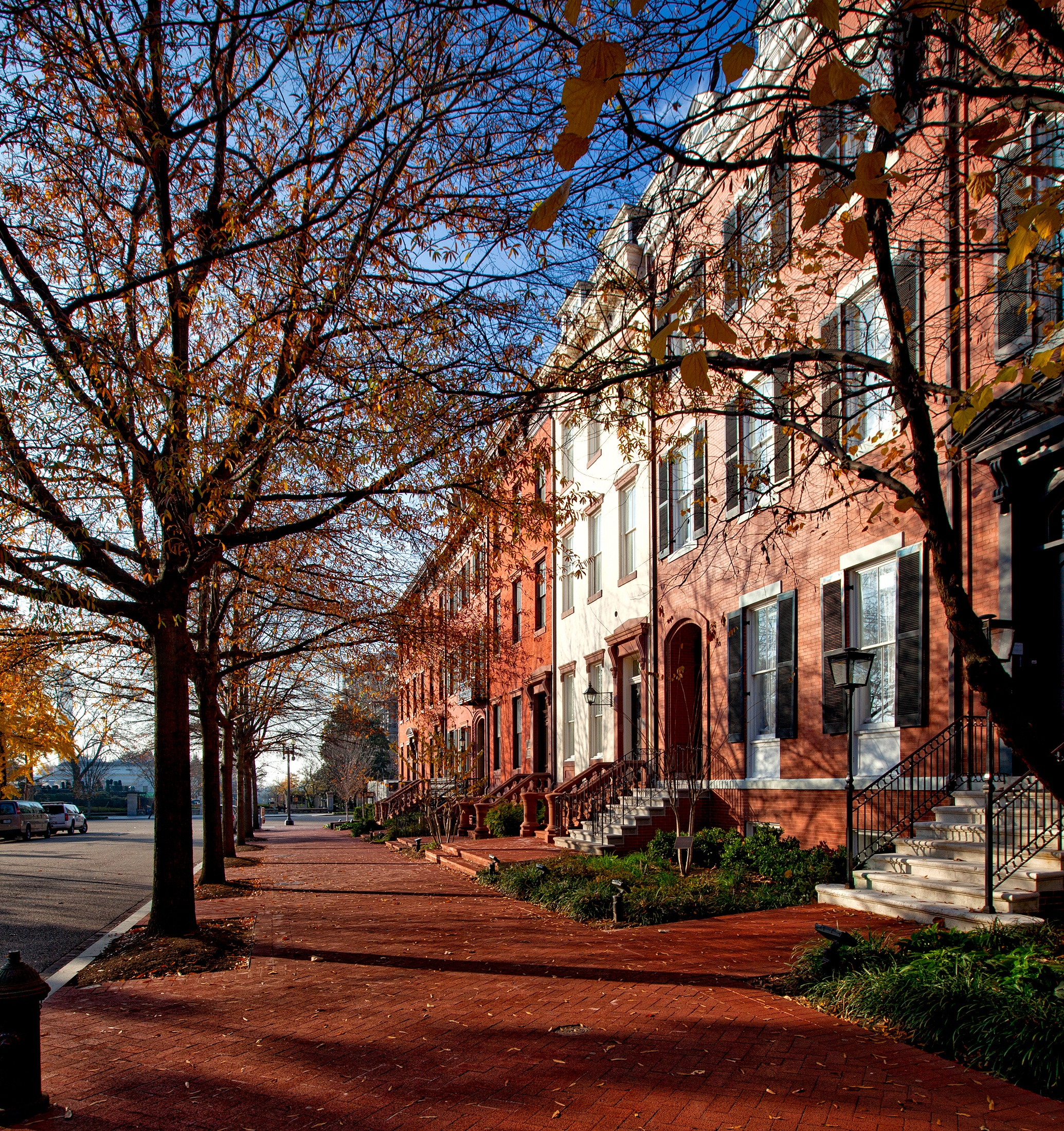 NORTHERN VIRGINIA SPRING MARKET UPDATE - Dan Rochon talks about what's going on in your neighborhood.