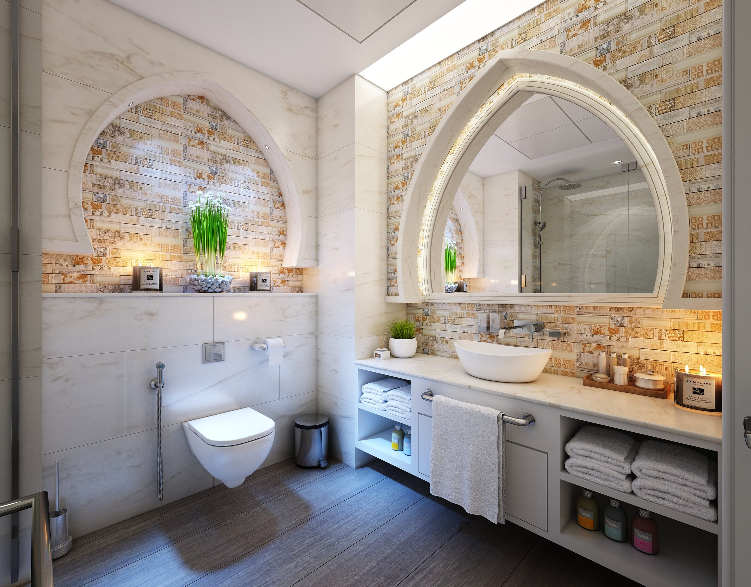 A STORY ABOUT THE VALUE OF SMART RENOVATIONS - The GV Blog with Dan Rochon