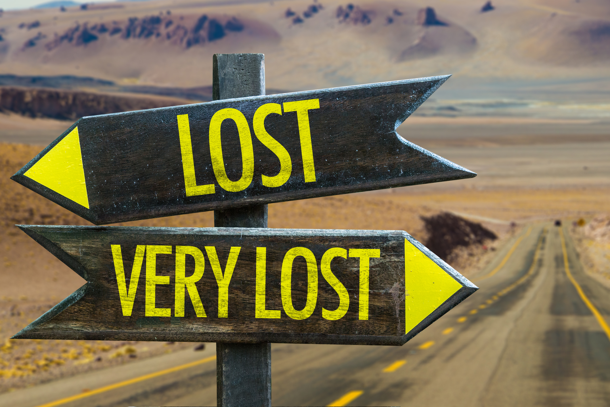 I once was lost, but now I am found… - We couldn't find the page you were looking for, but have no fear, just click here and we'll get you found .Click here to search for a solution or solve a problem with your real estate goals or needs.