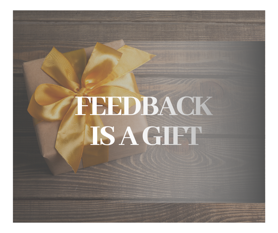 Feedback is a GIFT.png