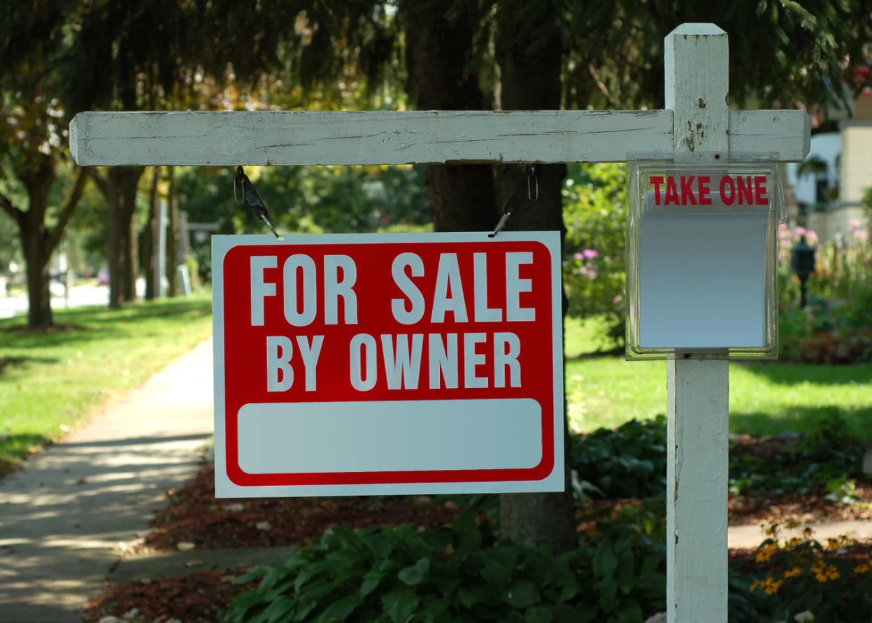 What not to do when selling your home - Selling a home can be complicated. The process is like no other financial transaction most people will make. Too often, sellers sabotage the sale of their home by making easily avoidable mistakes…