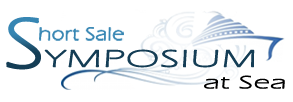 """The Short Sale Symposium at Sea is an event like no other before it. This """"Cruise Conference"""" is a chance to meet, greet, and mingle in a unique and intimate environment with some of the Real Estate Industry's current top Agents, Asset managers, Trainers and Short Sale Specialists from all over the country."""
