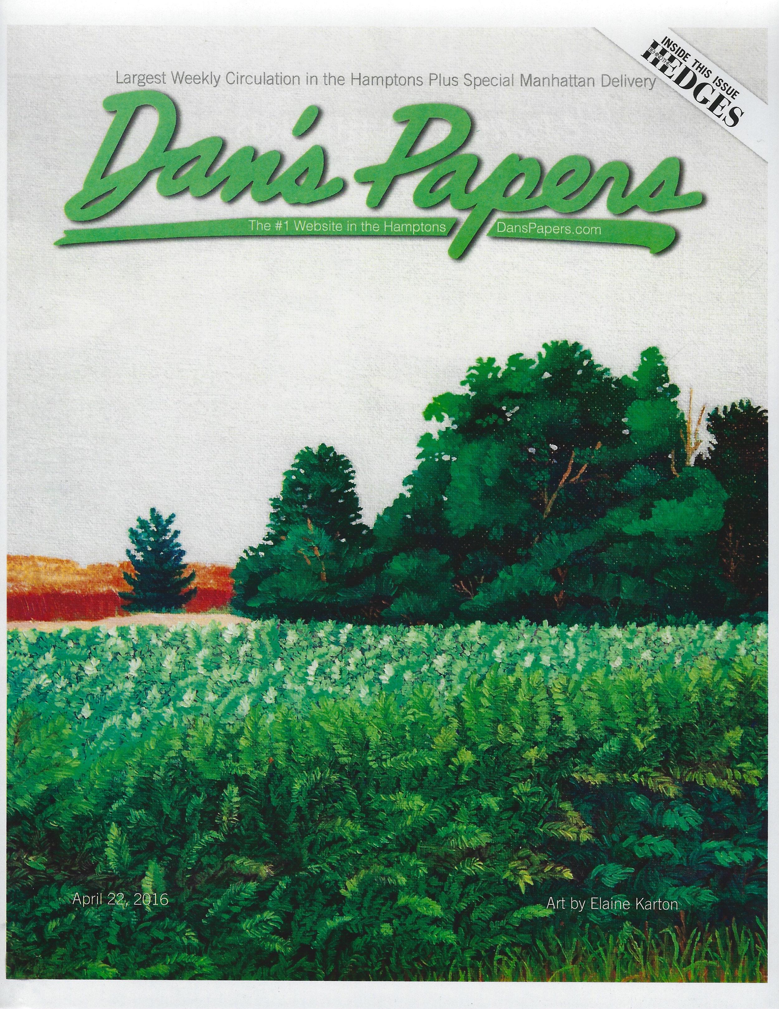 Dans Papers-Behind the Hedges_Avant Garden.jpg