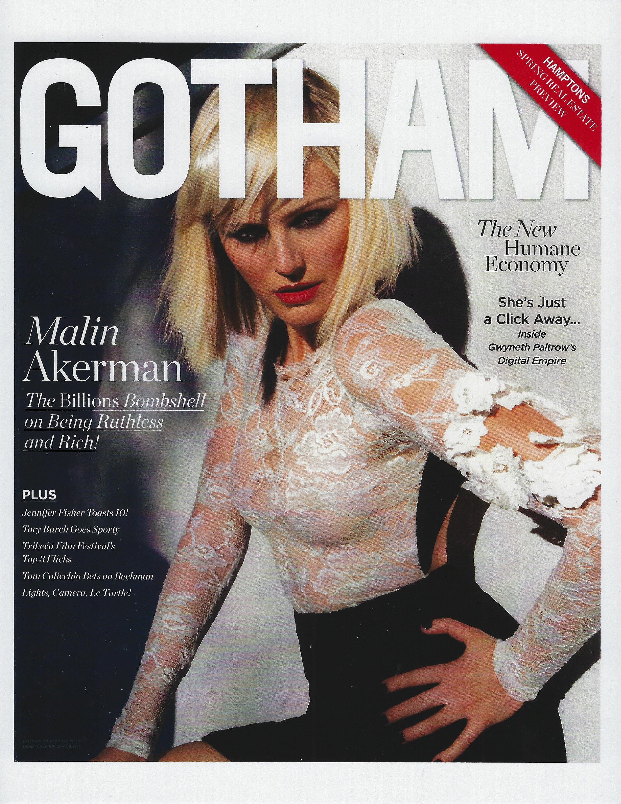 Gotham Mag_The Natural Look.jpg