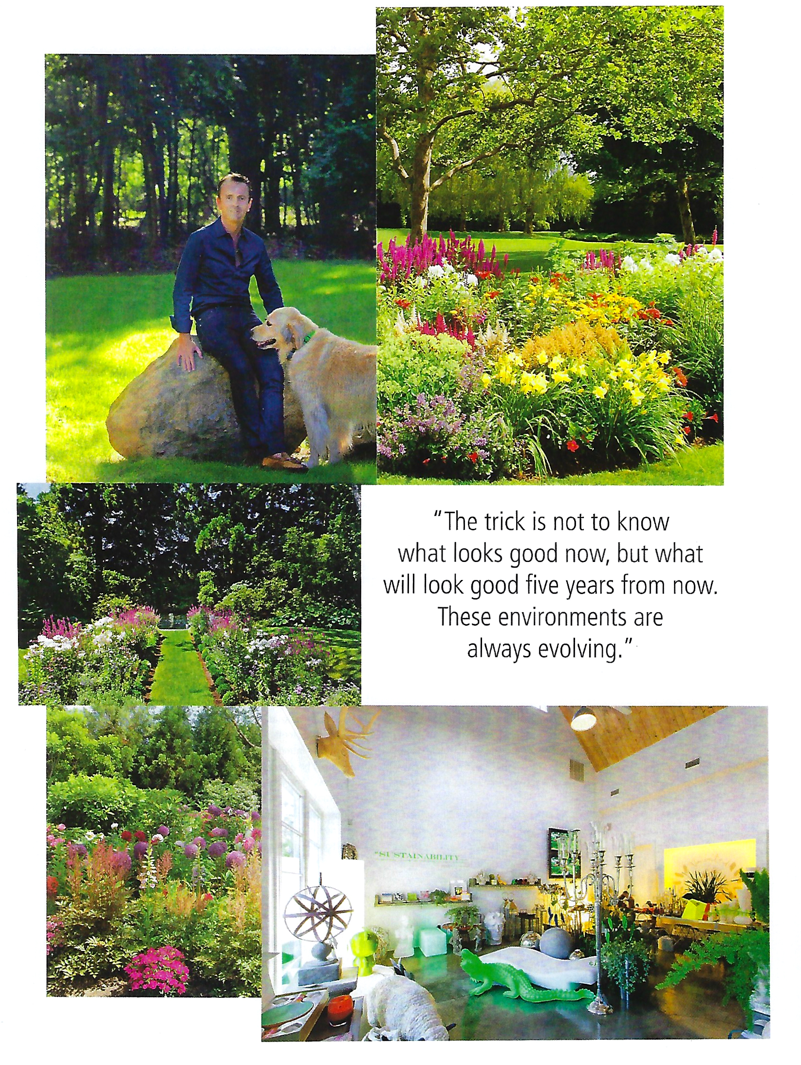 Avenue Magazine - FA Knows Good Landscaping_June 2017 2.jpg
