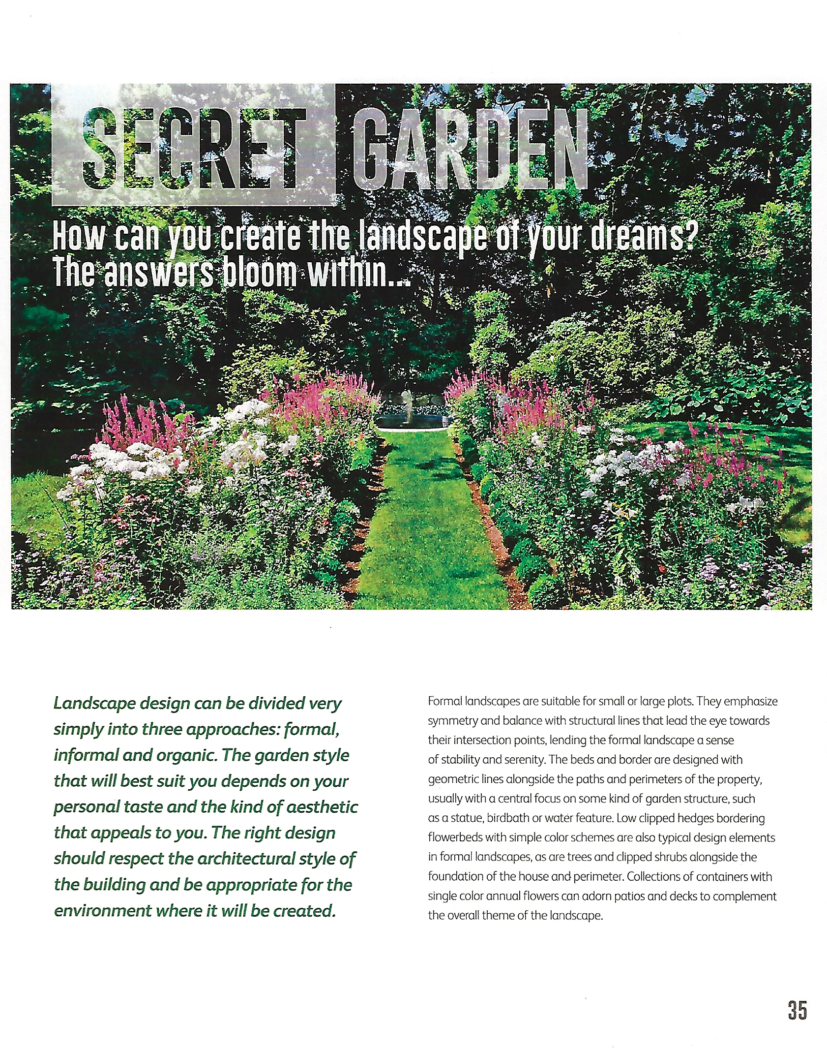 Behind the Hedges - Secret Garden_May 2017.jpg