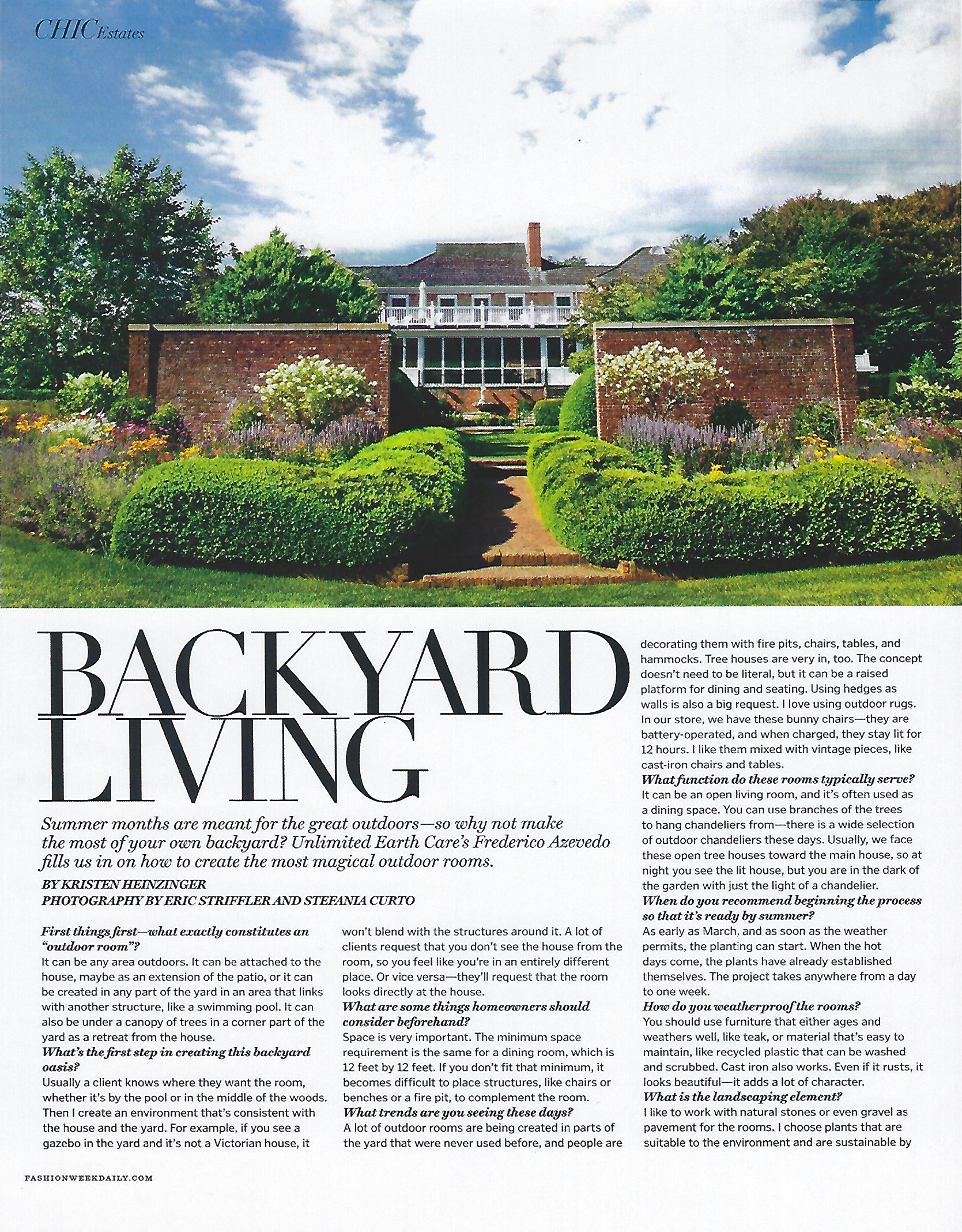 Daily Front Row - Backyard Living_June 2017 1.jpg
