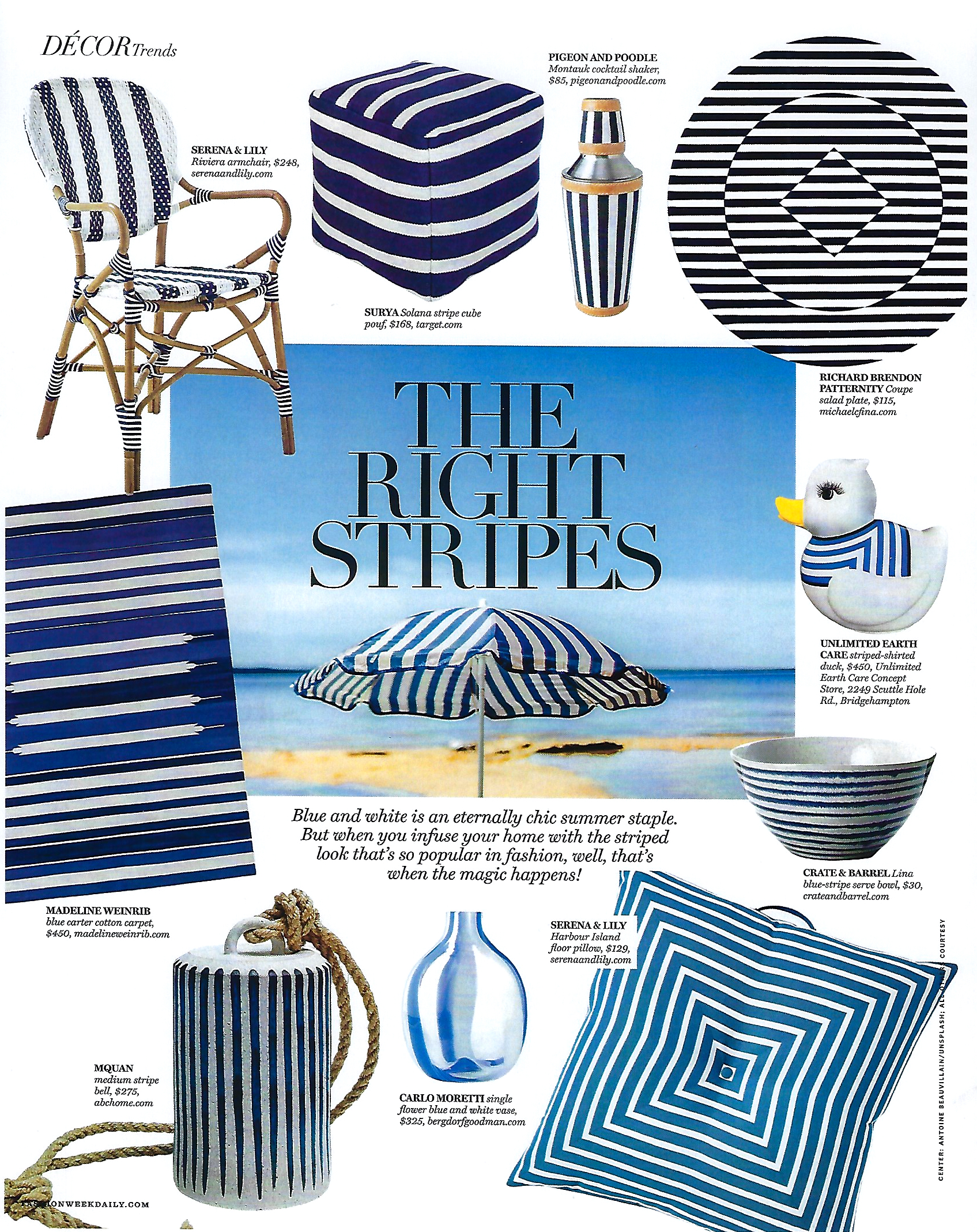 Daily Front Row - The Right Stripes_June 2017.jpg